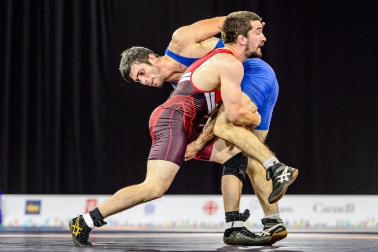 freestyle_-_65_kg_1-4_finals-_brent_metcalf_usa_df._marvin_miranda_gua_by_tf_10-0.jpg